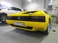 LakRepair_special_Cars (17)