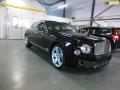 LakRepair_special_Cars (30)