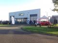 Open bedrijvendag 2014 Hoogeveen